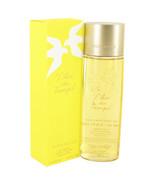 FGX-418019 L'air Du Temps Shower Gel 6.6 Oz For Women  - $59.19