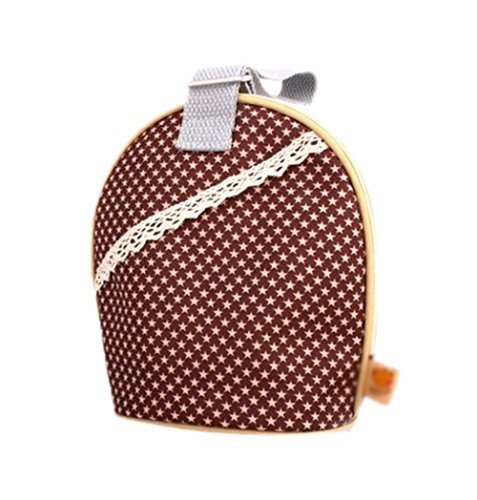 Portable Coin Pocket Small Bag Handbag Clutch Bag Creative Cell Phone Pocket