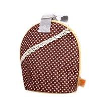 Portable Coin Pocket Small Bag Handbag Clutch Bag Creative Cell Phone Pocket