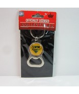 Vintage San Diego Padres MLB Officially Licensed Keychain by Aminco - $9.50