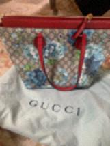 Gucci Handbag Blossom NEW - $1,100.00
