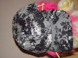 Gray Como Adjustable Cap Baseball Cap Signatures - $12.00