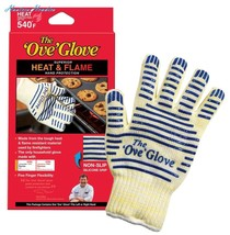 Ove' Glove Hot Surface Handler, 1 Glove (Pack of 2) - $34.77