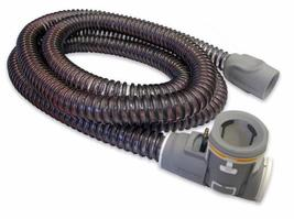 ResMed Climatelineair Heated Tubing for Air Sense or Curve 10 PAP Device... - $39.95