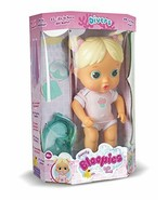 IMC Toys Bloopies Sweety Amici del Bagnetto, Colore Pink, 95588IM - $31.89