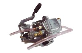 2003-2006 Kawasaki KFX 50 OEM Complete Carburetor Assembly 15003-S004 - $109.55
