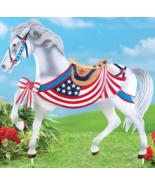 Patriotic Horse Stake - $21.50