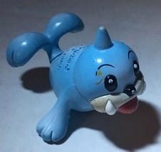 Nintendo Pokémon Seel Figure #86 Vintage - $8.56