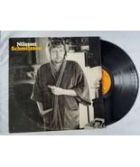 Nilsson Schmilsson Disque Vinyle Vintage 1971 Rca Stéréo Records LSP-4515 - $53.09
