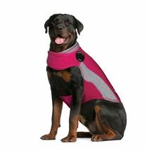 Thundershirt Polo Dog Anxiety Jacket - $87.38 CAD