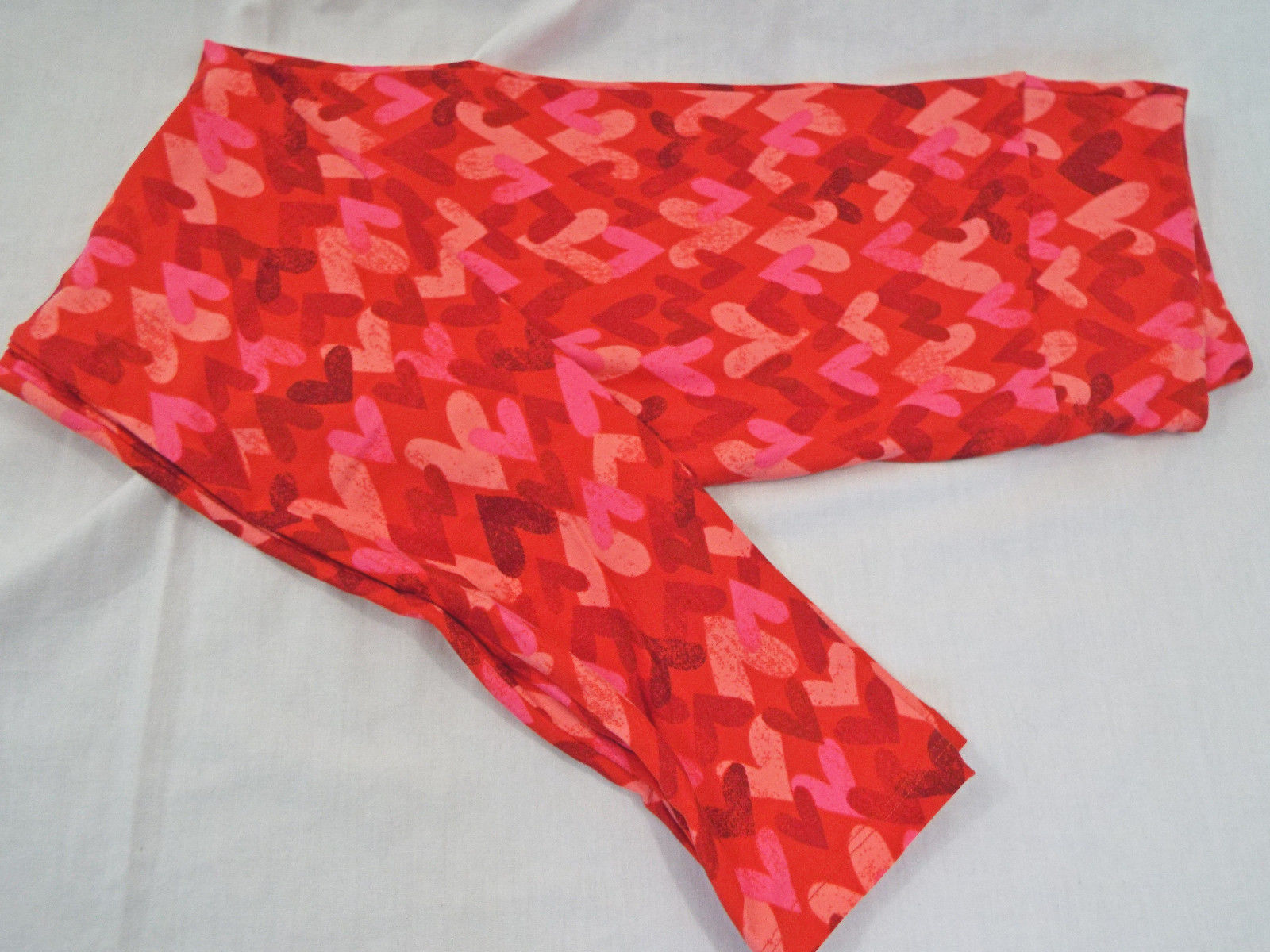 292b4014a44adf Women's LuLaRoe OS One Size Leggings Pink and 50 similar items