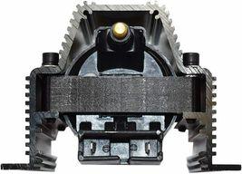 Chevy Corvette SBC Pro Series R2R Distributor 262 283 350 400 8mm Spark Plug Kit image 8