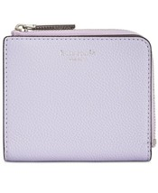 kate spade Margaux Pebble Leather Bifold Compact Wallet Card Case ~NWT~... - $84.15