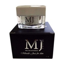 MJ PLUS BRILLIANT WHITE FACE CREAM BY INNOVATIVE.GLOBAL 30g. New - $64.40