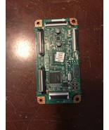 Samsung BN96-30098A Main Logic CTRL Board for PN51F4500BFXZA - $14.85