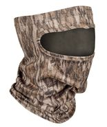 Camo Turkey Hunting Face Mask Head Net Mesh Duck Deer Camouflage Coverag... - $14.99