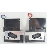 Compaq Armada 1750 PP2000 Speaker Enclosure OSP 01961 OSP 01971 Left & R... - $8.90