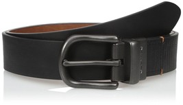 Levi's Men's Premium Stylish Classic Genuine Leather Belt Reversible 11LV020021 image 2