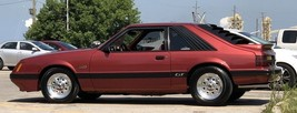 1986 Ford Mustang GT For Sale In Hagersville, ON N0A1H0 image 6