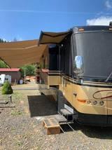 2005 Travel Supreme Select For Sale In Turner, Oregon 97392 image 10