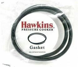 HAWKINS Rubber Gasket Sealing Ring for 2-4 L Pressure Cookers-2  Set 0734 - $9.89