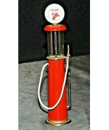 Miniature Texaco Fire-Chief Visible Gas Pump AA20-7156 Vintagerr - $49.95