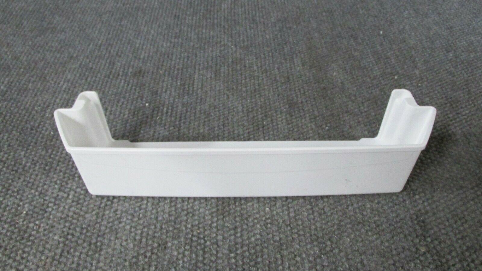 12311206 AMANA REFRIGERATOR DOOR BIN SHELF - $18.00