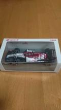 Unused Spark 1:43 Alfa Romeo Racing C39 Pre-Season Test #7 K.Raikkonen (... - $131.40