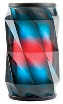 iHome iBT74BXXC Color Changing Bluetooth Rechargeable Speaker System - $66.62 CAD