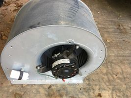 Fasco Replacement for Rheem Draft Inducer and 50 similar items