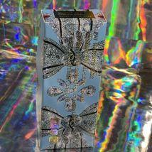 SEALED IN BOX Pat McGrath ChromaLuxe Hi-Lite Cream Full Size Astral Blue Star image 3
