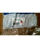 #1309 GE HOTPOINT RCA RANGE/OVEN DOOR SPRING WB9X5117 - FREE SHIPPING!! - $20.25