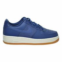 Nike para Mujer Fuerza Aérea 0.3m07 Estacional Zapatos Talla 7 Costero Azul - $60.38