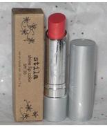 Stila Shine Lip Color Lipstick in Chelsea - NIB - Discontinued - $17.98