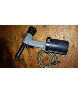 POP 5200 Rivetool Pneumatic Air Blind Rivet Gun Aircraft Surplus PRT - $225.00