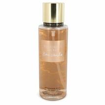 Victoria's Secret Bare Vanilla Perfume By Victoria's Secret For Women 8.4 Oz - $23.50