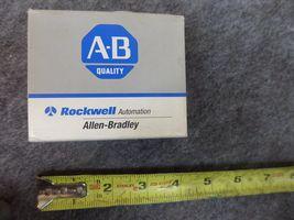 Allen-Bradley 1492-CB2H160 Circuit Breaker Bulletin New image 4