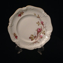 Royal Heidelberg -- Rosebriar Pattern -- Bread and Butter Plate - $15.00