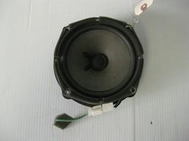 Suzuki Forenza 2006 Speaker Door Passenger Front OEM - $19.55