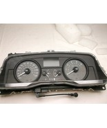 09-10-11 MERCURY GRAND MARQUIS 74K  /ANALOG SPEEDOMETER/INSTRUMENT CLUSTER - $74.25