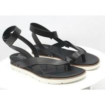 Franco Sarto Delria Sandals Women's Shoes size 11 - $75.05