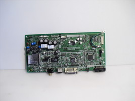 ja05474    (2)     signal  board    for  hitachi   42hdx61 - $19.99