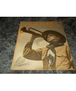 The Etude Music Magazine Vol LIX No 6 June 1941 Spanish Gardens - $2.99
