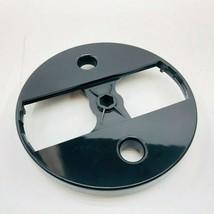 Bravetti Platinum Pro Food Processor EP90 Blade Holder Carrier Replaceme... - $17.89