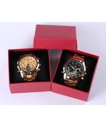 2019 Forsining Men's Top Luxury Brand Tourbillon Wristwatch Automatic Me... - $74.95