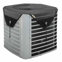 Bestalent Air Conditioner Cover for Outside Units Ac Mesh 36 x 36 36x36  - $30.74