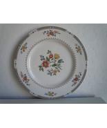 Royal Doulton Kingswood Dinner Plate - $23.72
