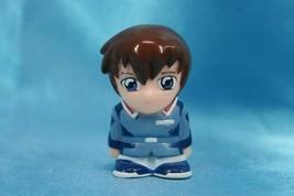Gundam SEED Finger Puppets Figure Vinyl Kira Yamato - $19.99