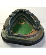 Yankee Stadium Home Of The New York Yankees Cooperstown Collection Danbu... - $97.99