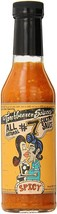 Sultry Habanero Pepper Hot Sauce - 5 Oz/147 ML- All Natural, Vegan, Extr... - $667.40